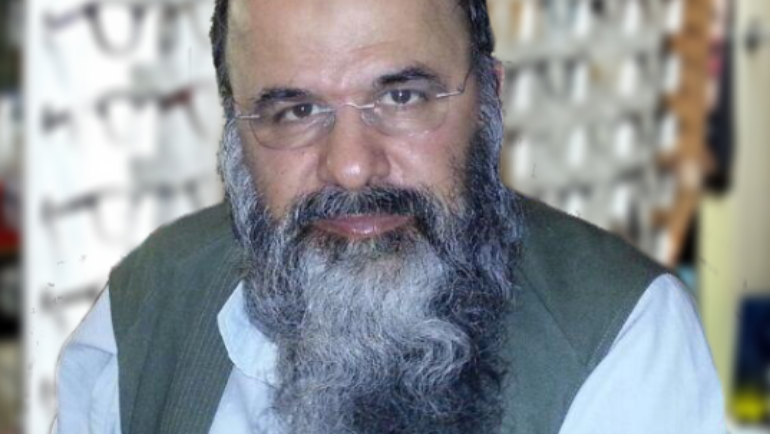 Onal Kara