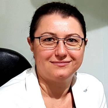 Sara El-Zein